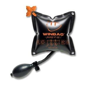 Winbag Winbag connect montagekussen - stelkussen 5 - 50 mm - max. 135 kg