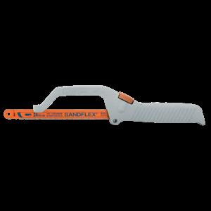 Bahco Bahco Junior metaalzaagbeugel met Sandflex® Bi-metalen blad - 330 mm - 208