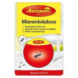 Aeroxon Aeroxon Mierenlokdoos - 10445
