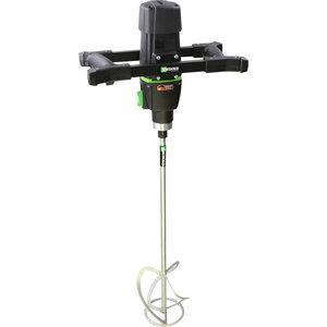 Swinko Swinko EHR 23/2.5 S Mixer tot 80 kg - 1800W - 10.052.06