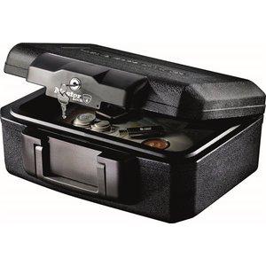 MasterLock Masterlock L 1200 Documentkluis brandwerend - zwart - 0