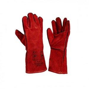 HBV safety gloves HBV HV353/36RK lashandschoen - maat 11