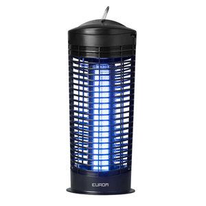Eurom Eurom Vliegenlamp Fly Away 11-oval - 1000 Volt - 100 m² - 212198