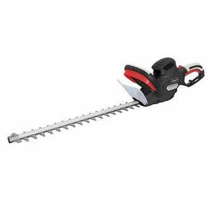 Scheppach Scheppach HT600 Elektrische heggenschaar - 600W - 5910506901