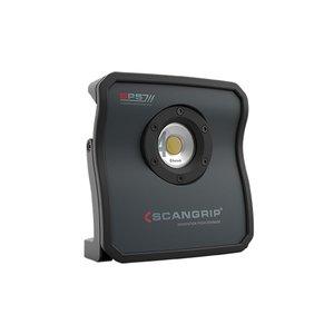 Scangrip Scangrip LED bouwlamp Nova 4 SPS - 4000 Lumen - 03.6000