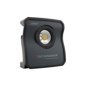 Scangrip Scangrip LED bouwlamp Nova 6 SPS - 6000 Lumen - 03.6001