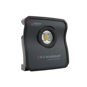 Scangrip Scangrip LED bouwlamp Nova 10 SPS - 10.000 Lumen - 03.6002