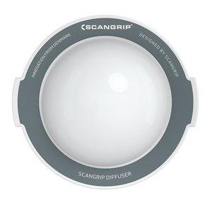 Scangrip Scangrip Diffuser Large - 03.5751