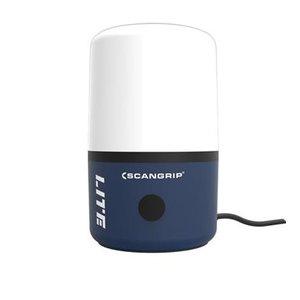 Scangrip Scangrip LED werklamp Area Lite CO 6000 Lumen - 03.5637