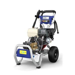 Arpo Ar Blue Clean hogedrukreiniger GX270 - Benzine - 270 bar - 900 liter/u