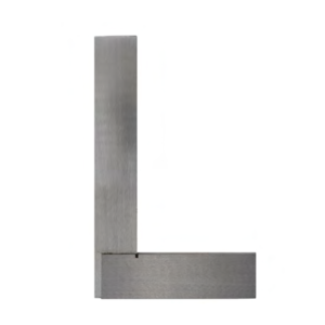 MIB Messzeuge MIB Blokwinkelhaak LB3 - 150x100 mm - 03042028