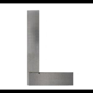 MIB Messzeuge MIB Blokwinkelhaak LB3 - 250x160 mm - 03042030