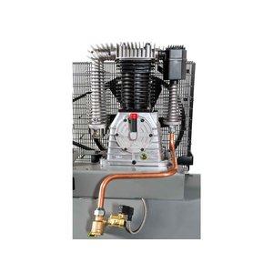 Airpress Airpress HK 1500-500 SD Compressor - 686 l/min - 500 liter -  360674 - 4
