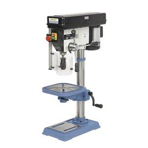 Bernardo Bernardo TB 20 T tafel kolomboormachine - 800 watt - 230V - 20 mm - 01-1036