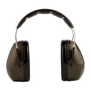3M Peltor 3M Peltor Optime ll gehoorbescherming - H520A-407-GQ - 3