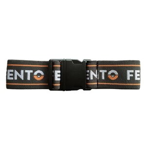 Fento Fento 200/200 pro Elastieken met clip - 960683