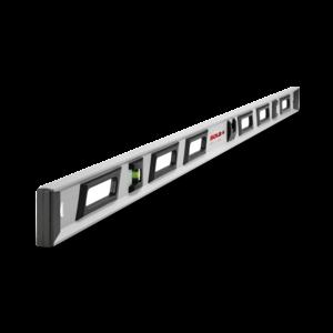 Sola Sola HPL 3 180 Precisie-waterpas - 180 cm - Aluminium