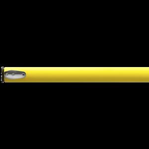 Sola Sola PP 5 Rolmaat popular - 5 meter x 19 mm -  stalen band - 7