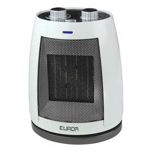 Eurom Eurom Safe-T-Heater 1500 Keramische kachel - 1500 Watt - 341898