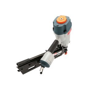 Airpress Airpress Spijkerpistool - brads tot 90 mm - 45448-5 - 1