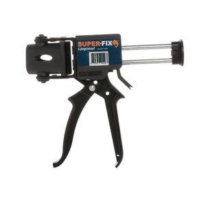Super-Fix Super-Fix Lijmpistool - 1605001
