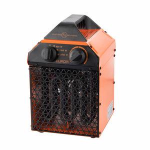 Eurom Eurom EK Delta 2000 Ventilatorkachel - 2000 Watt - 332759