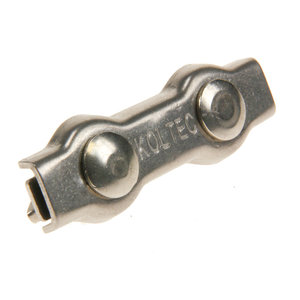 Koltec Koltec Draadverbinders tot 4 mm - 4 stuks - 162-39099-4