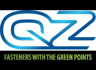 QZ fasteners