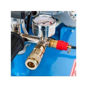 Airpress Airpress HL 425-50 Compressor - 314 l/min  - 50 liter - 36843 - 7