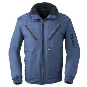 Havep workwear Havep 5032 Pilotjack - Marine blauw - maat M t/m XXL
