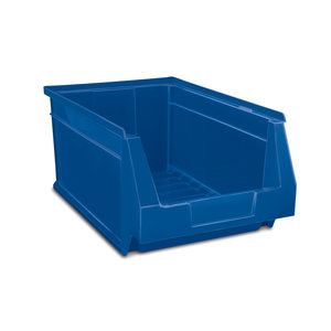 Tayg Tayg Magazijn stapelbak No. 55 - 336x216x200 mm - blauw - 255021