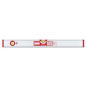 BMI BMI Magneetwaterpas 120 cm Alustar - 694 120 EM