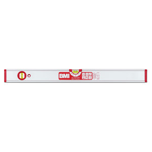 BMI BMI Magneetwaterpas 30 cm Alustar - 694 030 EM