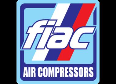Fiac compressors