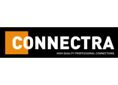 Connectra