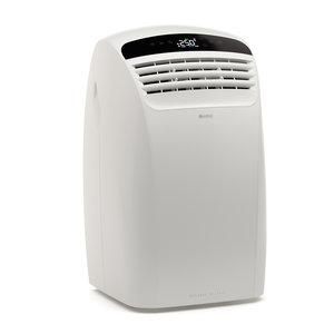 Olimpia Splendid Olimpia splendid Dolceclima Silent 10 P mobiele airconditioner - WiFi - 2,6 kW - 26 m²