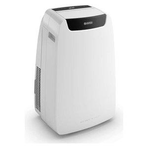 Olimpia Splendid Olimpia splendid Dolceclima Air Pro 14 mobiele airconditioner - WiFi - 3,52 kW - 38 m²