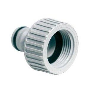 """Talen tools Talen tools Kraanstuk 21 mm (G 1/2"""") - RS4401BL"""