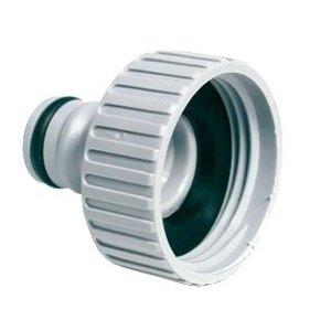 """Talen tools Talen tools Kraanstuk 33,3 mm (G 1"""") - RS4402BL"""