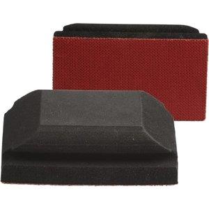 Klingspor Klingspor HK 100 Handschuurblok - 68x118x40 mm
