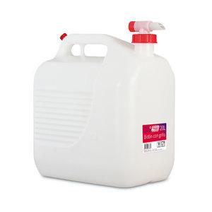 Tayg Tayg Jerry can - opslagtank met tapkraan - 20 liter - 603365