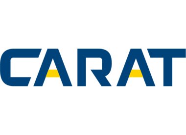 Carat tools