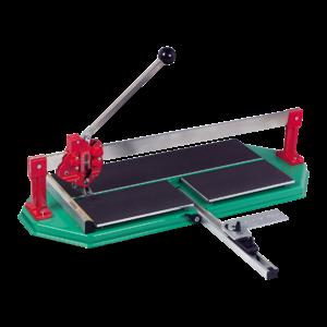 Carat tools Carat Superpro 750 Tegelsnijplank - max. 75 cm