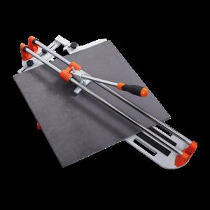 Carat tools Carat TSP-60 Tegelsnijplank - max. 60 cm - in kunststof koffer
