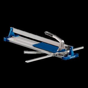Carat tools Carat Proficoup EVO 133 Tegelsnijplank - max. 133 cm