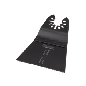Qblades Qblades DW13 zaagblad multitool - 68x42 mm - BiM - (DeWalt)