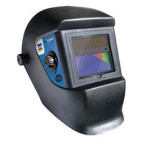 Gys GYS Lashelm LCD techno 9/13 true color