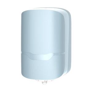 PDB cleaning PDB TDS-SL110W Midirol dispenser - wit / transparant
