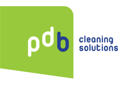 PDB cleaning