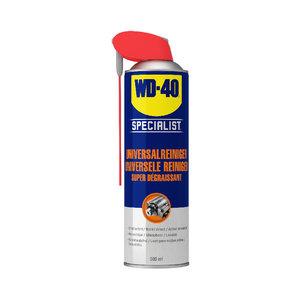 WD-40 WD-40 Specialist Universele reiniger - smart straw - 500 ml